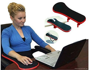 Deluxe Desk Arm Rest