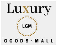 Luxury Goods Mall