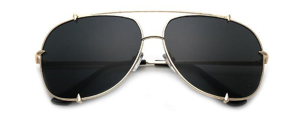 Unisex Gradient Sunglasses® - Luxury Goods Mall