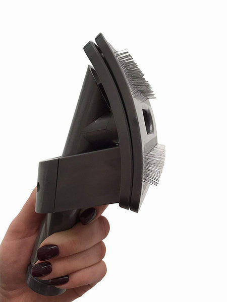 Pet Hair Suction Attachment Brush™ - Luxury Goods Mall