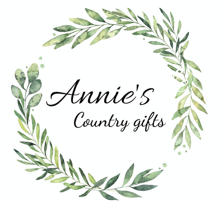 Annie's Country Gifts