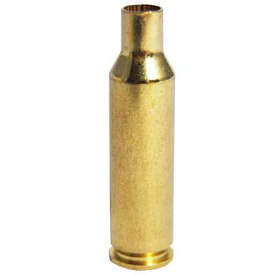Federal 224 Valkyrie Brass - BLUE COLLAR RELOADING