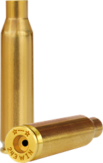 Starline 243 Winchester Brass - BLUE COLLAR RELOADING