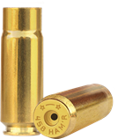 Starline 458 HAM'R Brass - BLUE COLLAR RELOADING