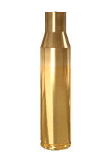 Lapua 338 Norma Magnum Brass #4PH8090 - BLUE COLLAR RELOADING