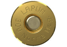 Lapua 300 Norma Magnum Brass  #4PH7090 - BLUE COLLAR RELOADING