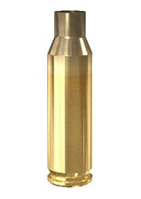 Lapua 221 Fireball Brass  #4PH5004 - BLUE COLLAR RELOADING