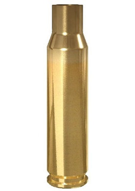 Lapua 308 Winchester Brass  #4PH7217 - BLUE COLLAR RELOADING