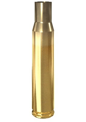 Lapua .50 BMG Brass  #4PH1200 - BLUE COLLAR RELOADING