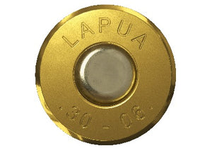 Lapua 30-06 Springfield Brass  #4PH7068 - BLUE COLLAR RELOADING