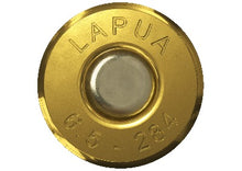 Lapua 6.5-284 Brass  #4PH6030 - BLUE COLLAR RELOADING