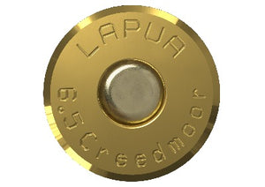 Lapua 6.5 Creedmoor Brass  #4PH6011 - BLUE COLLAR RELOADING