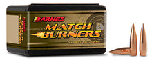 Barnes 7mm 171gr Match Burner #30285 - BLUE COLLAR RELOADING