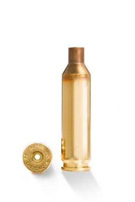 Alpha 22 Creedmoor SRP Brass - BLUE COLLAR RELOADING