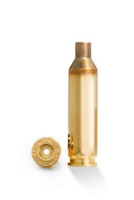 Alpha 22 Creedmoor Brass - BLUE COLLAR RELOADING