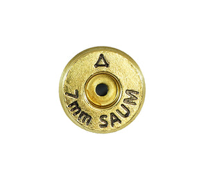ADG 7mm Short Action Ultra Magnum Brass - BLUE COLLAR RELOADING