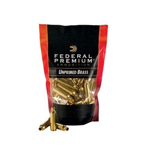 Federal 30-06 Spring. Brass - BLUE COLLAR RELOADING