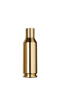 Norma 6mm PPC Brass - BLUE COLLAR RELOADING