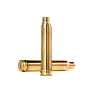Norma 300 Win Mag Brass