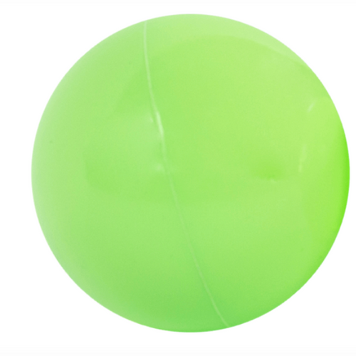 MISIOO ballen 50 stuks - Light green