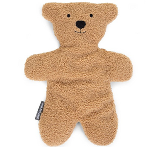 Childhome teddy bear hug