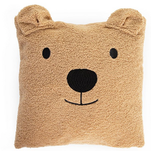 Childhome pillow teddy
