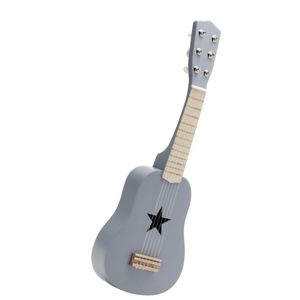 Kid's Concept guitar - Gray