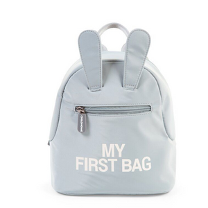Childhome my first bag - Gray