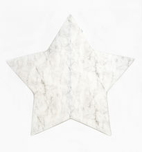 Load image into Gallery view, MISIOO foam play carpet marble - star 160x5cm