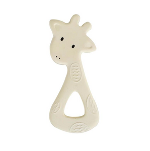 Tikiri teether - Giraffe