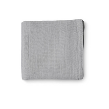 Image in Gallery view drawers, Cam Cam hydrophilic cloth - Gray