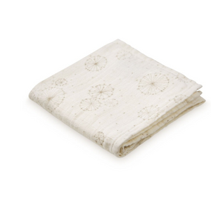 Cam Cam hydrophilic cloth - Dandelion natural