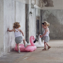 Bild in die Galerieansicht laden, Babyfloat - Flamingo
