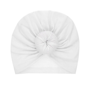 Turban - Different colors