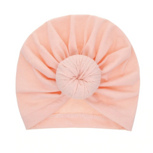 Load image in Gallery view, Turban - Different colors