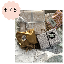 Load image into Gallery view, Gift box € 75