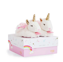 Load image into Gallery view, Cadeaubox - Unicorn