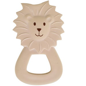 Tikiri teether - Lion