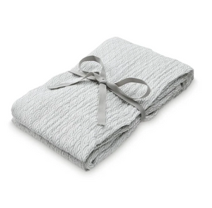 Cam Cam gift box - Gray wave