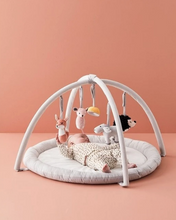 Load image in Gallery view, Kid's Concept baby gym with accessories Edvin