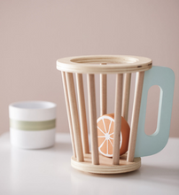 Loading image in Gallery view, Kid's Concept bistro wooden blender