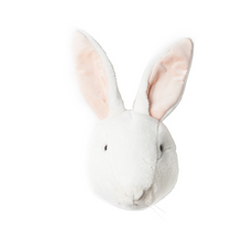 Load Image in Gallery View, Wild & Soft Animal Head - Rabbit