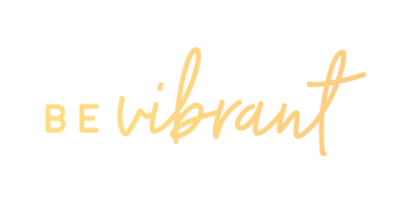 Introducing Be Vibrant - Our Latest Marketing Partner