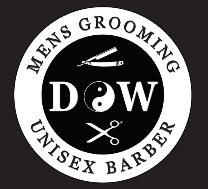Product review by Dow Barbershop - The Ultimate Beard Oil (Video)