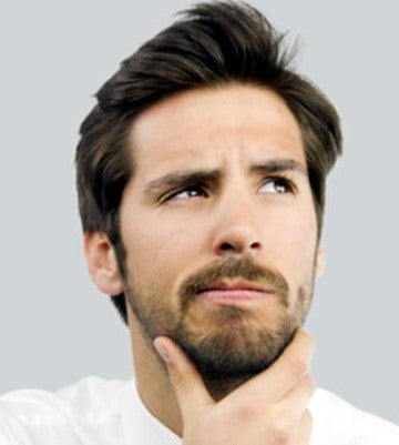 What is beard oil and why use it?