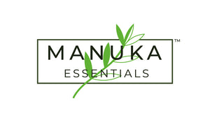 Manuka Essentials