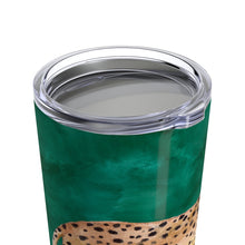 Load image into Gallery viewer, Wild Side Tumbler 20oz