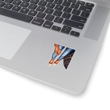 Load image into Gallery viewer, My Louis Vinyl Sticker Decal