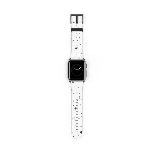 Starry Night Watch Strap - Apple Watch Replacement Watch Band