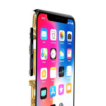 Load image into Gallery viewer, iPhone X Make Today Amazing Case Mate Slim Phone Cases